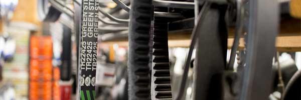 Wie man unnotige Lkw Pannen und Reparaturen vermeidet 2 - Wie man unnötige Lkw-Pannen und Reparaturen vermeidet
