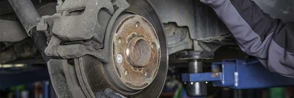 Wie man unnotige Lkw Pannen und Reparaturen vermeidet 3 - Wie man unnötige Lkw-Pannen und Reparaturen vermeidet