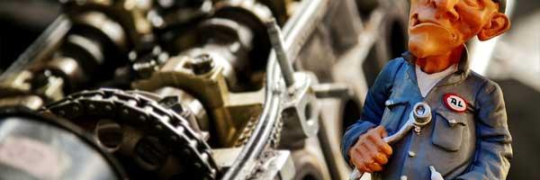 Wie man unnotige Lkw Pannen und Reparaturen vermeidet 4 - Wie man unnötige Lkw-Pannen und Reparaturen vermeidet