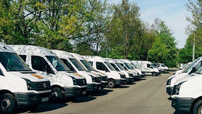 4-Fragen-die-vor-dem-Kauf-eines-Flottenfahrzeugs-zu-stellen-sind