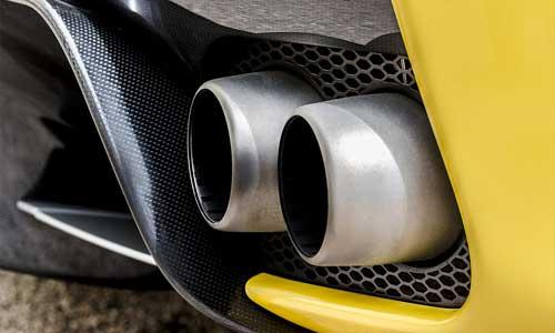 Elektrisch versus Diesel Wie stehen sie im Vergleich 2 - Elektrisch versus Diesel: Wie stehen sie im Vergleich?