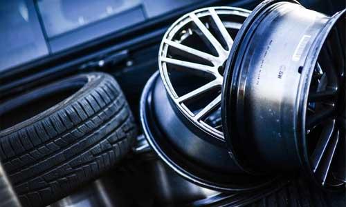 Elektrisch versus Diesel Wie stehen sie im Vergleich 3 - Elektrisch versus Diesel: Wie stehen sie im Vergleich?