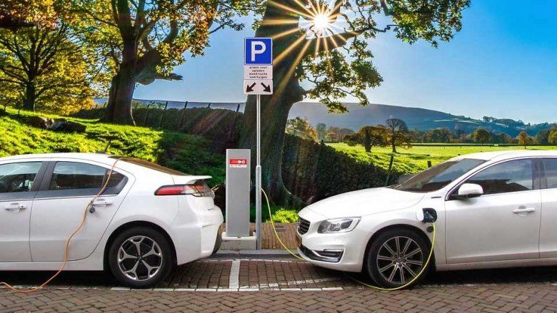 Elektrisch-versus-Diesel-Wie-stehen-sie-im-Vergleich