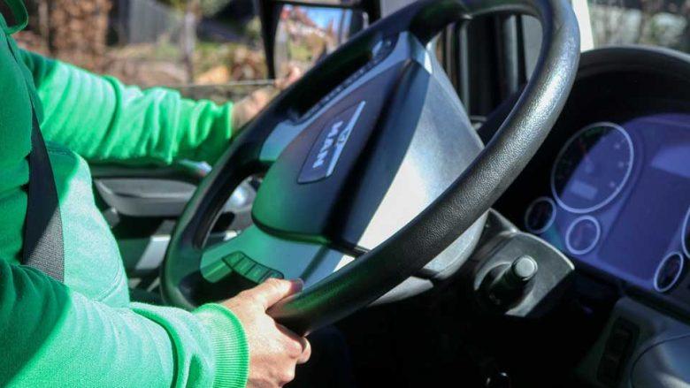 5-Vorteile-von-Online-Casino-Spielen-für-Langstrecken-Lkw-Fahrer